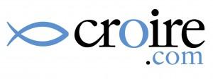 croire-com-logo