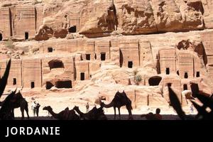 jordanie_out