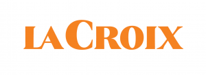 nouveau-logo-la-croixpng-289134