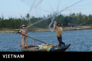 vietnam_out