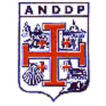 anddp