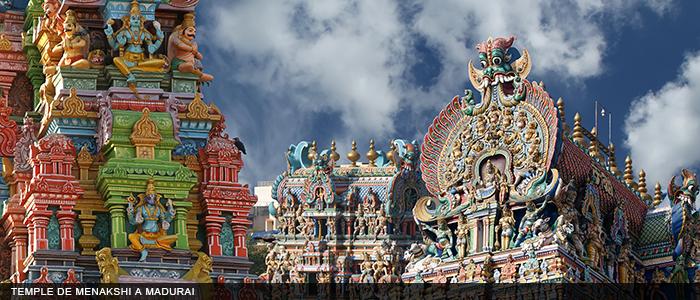 Inde Temple-de-Menakshi-700x300