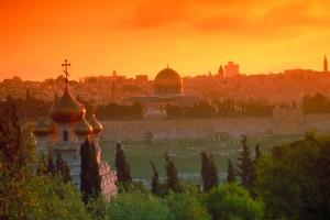 12 - TS Jerusalem 2010