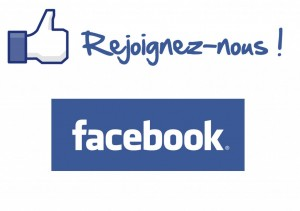 facebook-1024x723
