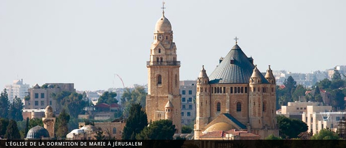 thumbs_israel_jerusalem_eglisedormition