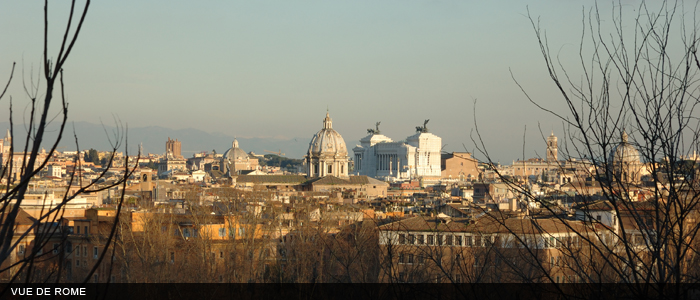 vue Rome 700x300