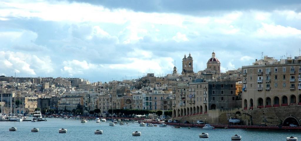 Malte recadrée