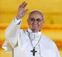 Pape François b 300x200