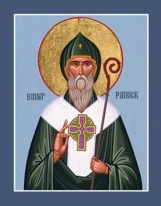 Saint_Patrick 2