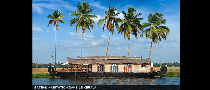 Inde Kerala-bateau-habitation-700x300