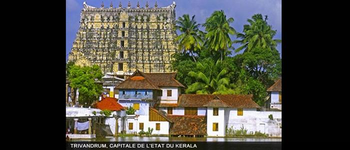 Inde Trivandrum 700x300