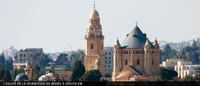 thumbs_israel_jerusalem_eglisedormition
