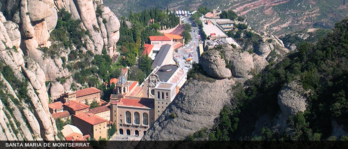 Santa Maria de Montserrat 2 700x300 72dpi